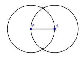 figure2-3