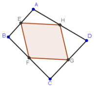external image 01quadrilateral1.png?w=195&h=185