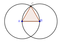 external image 02-equilateral.png?w=211&h=143
