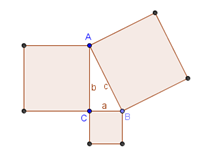 external image 05-pythagorean.png?w=221&h=168
