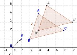 external image 09-translation.png?w=245&h=176