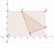 external image geogebra301.png?w=208&h=189